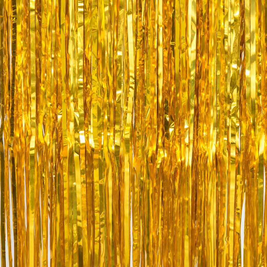 ltc-39118c-306123-39x118in-foil-fringe-curtain-backdrop-gold